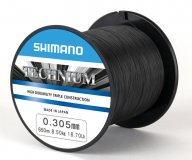 Shimano Technium 1m / 0,20 mm