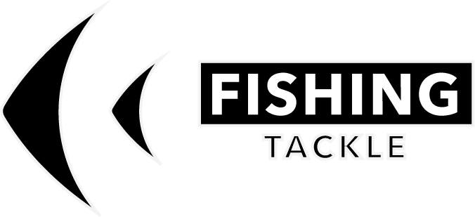 Fishing Tackle logo
